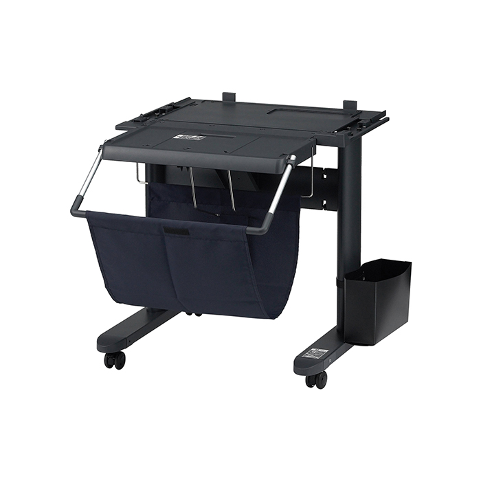 Cytechnology Canon Stand St 25 For Ipf605ipf6100 Plotters