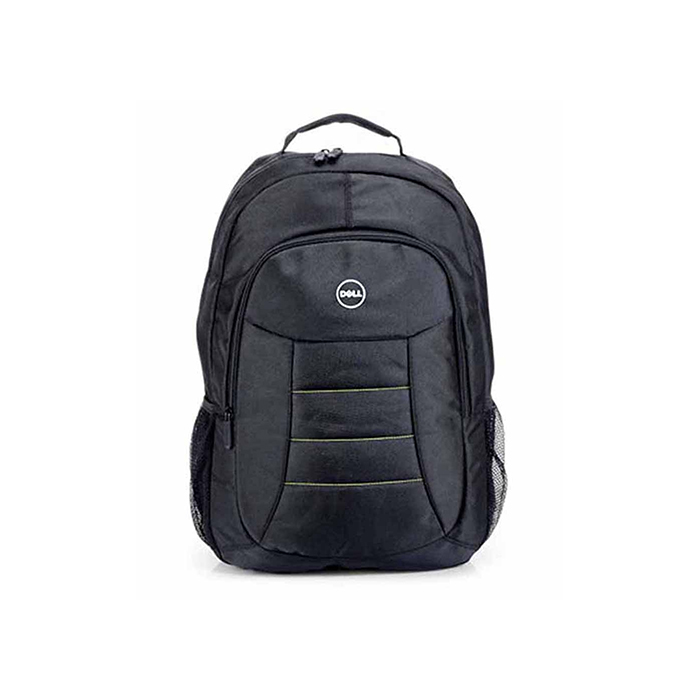 981d3cfd72 Dell Essential Backpack 15.6″ (460-BBVH)