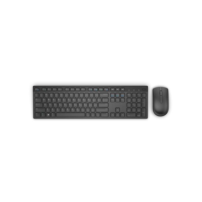 43c47332ba3 CyTechnology | Dell Wireless Keyboard & Mouse KM636 - UK (580-ADFZ ...