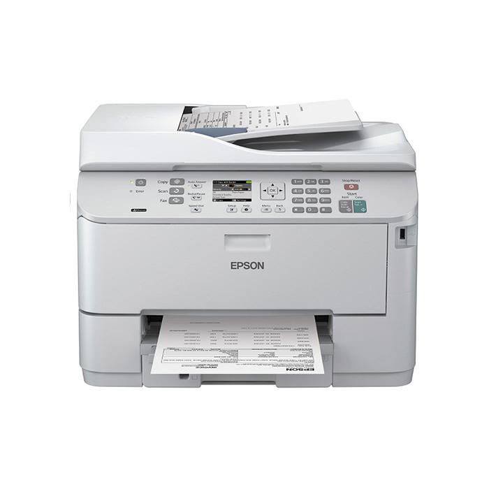 Epson Printer WorkForce Pro WF-5110DW (C11CD12301)