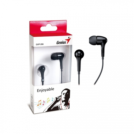 1fcc262e609 CyTechnology | Product Category: Microphones & Headphones | Cyprus