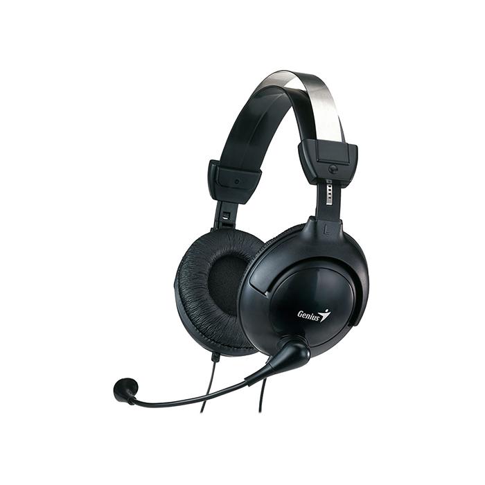 Genius Headset HS-M505X ... 6866d6bc3f