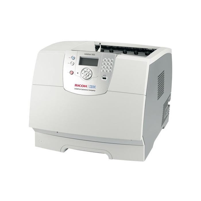 IBM Printer InfoPrint 1572N (39V0125)