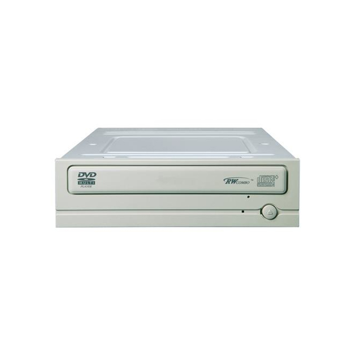Samsung SN-124P Windows Vista 32-BIT
