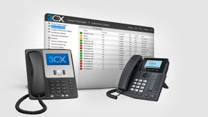 IP Telephony Cyprus