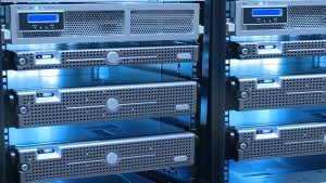 Server Virtualization Cyprus
