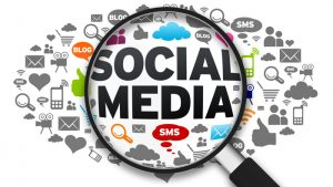 Social Media Cyprus